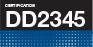 DD2345