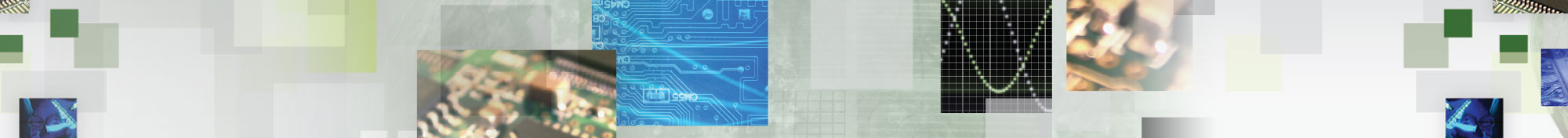 Zentech Manufacturing, Inc.